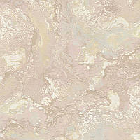 Обои Decori&Decori Carrara 82670
