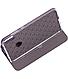 Чехол (книжка)  премиум для Xiaomi Redmi Note 7  синяя, фото 2
