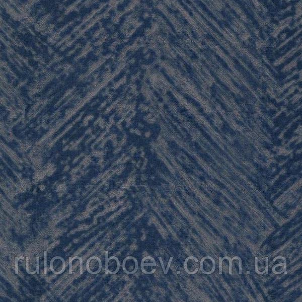 Обои Limonta Vetiver 33304