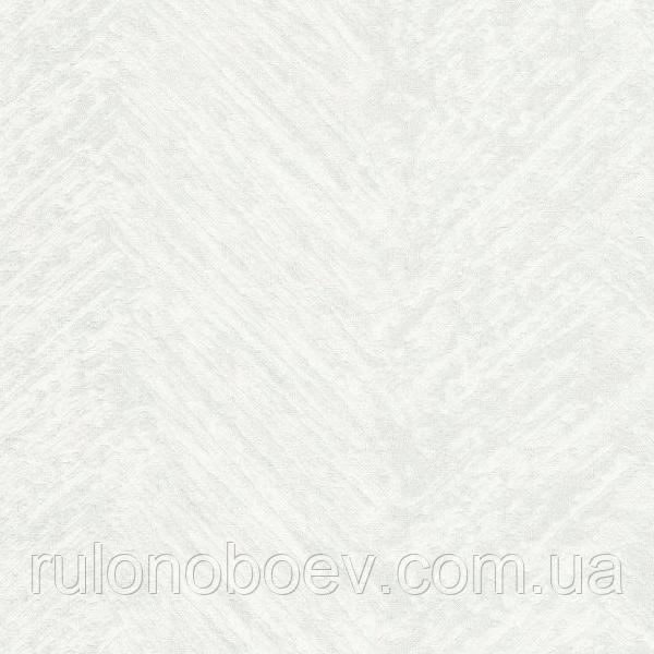 Обои Limonta Vetiver 33306