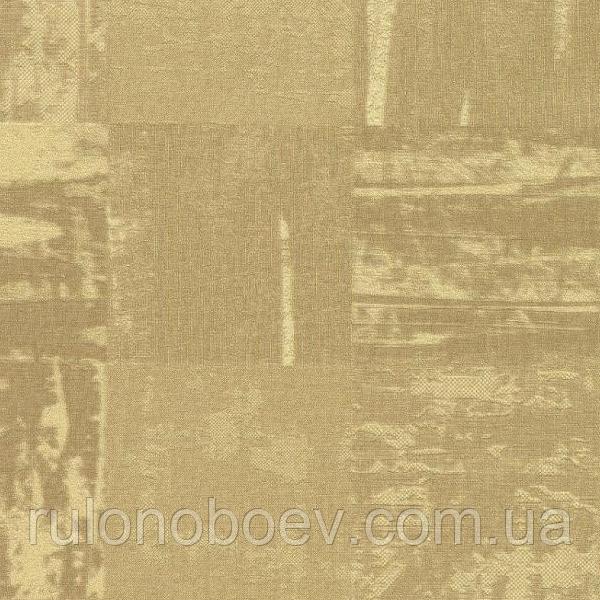 Обои Limonta Vetiver 33402