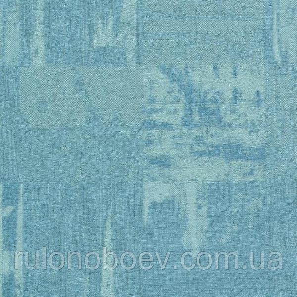 Обои Limonta Vetiver 33414