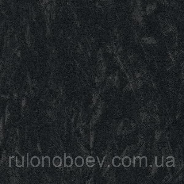 Обои Limonta Vetiver 33508