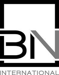 BN INTERNATIONAL обои для стен Нидерланды(Голландия)
