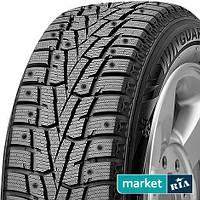 Зимние шины Roadstone Winguard WinSpike (225/60 R16)