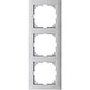 M-Pure 3-постова рамка алюміній
