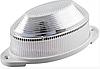 Стробоскоп светодиодный для рекламы 5Вт белый