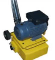Фрезеровальная электрическая машина Honker HP-SM1/220