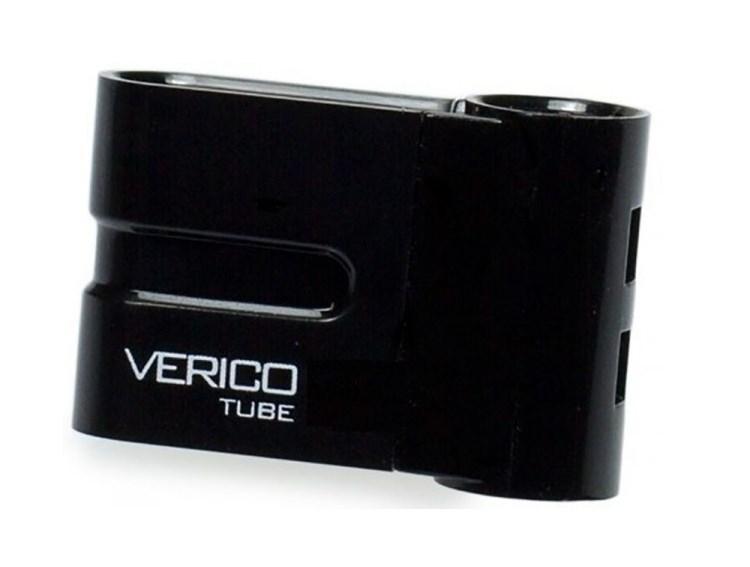 USB Флеш Verico Tube 32 Gb