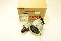 Муфта подключения полного привода (вискомуфта) Santa Fe (12-) Hyundai Tucson  Kia Sportage  IX 35  478003B520