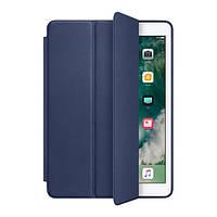 Чохол-книжка Apple iPad Air 2019 Smart Case Midnight Blue (ASCIA1015MBL)