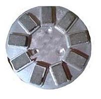 Алмазное лезвие для мозаично-шлифовальной машины HONKERHP-FG
