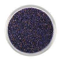 RAL 4001-Фракционированный цветной песок-Красно-сиреневый, фото 1