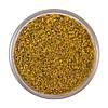 RAL 1027-Фракционированный цветной песок-Кари желтый