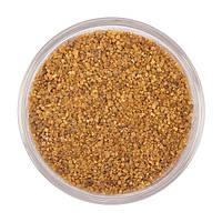 RAL 1011-Фракционированный цветной песок-Коричнево-бежевый, фото 1