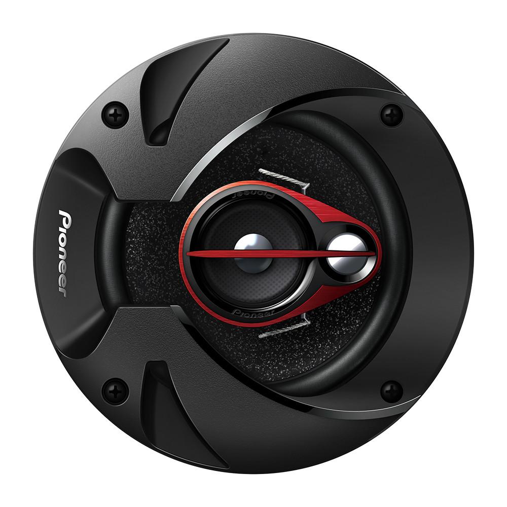 Pioneer TS-R1350S 13 см 3-полосная коаксиальная акустика серии Domannaka