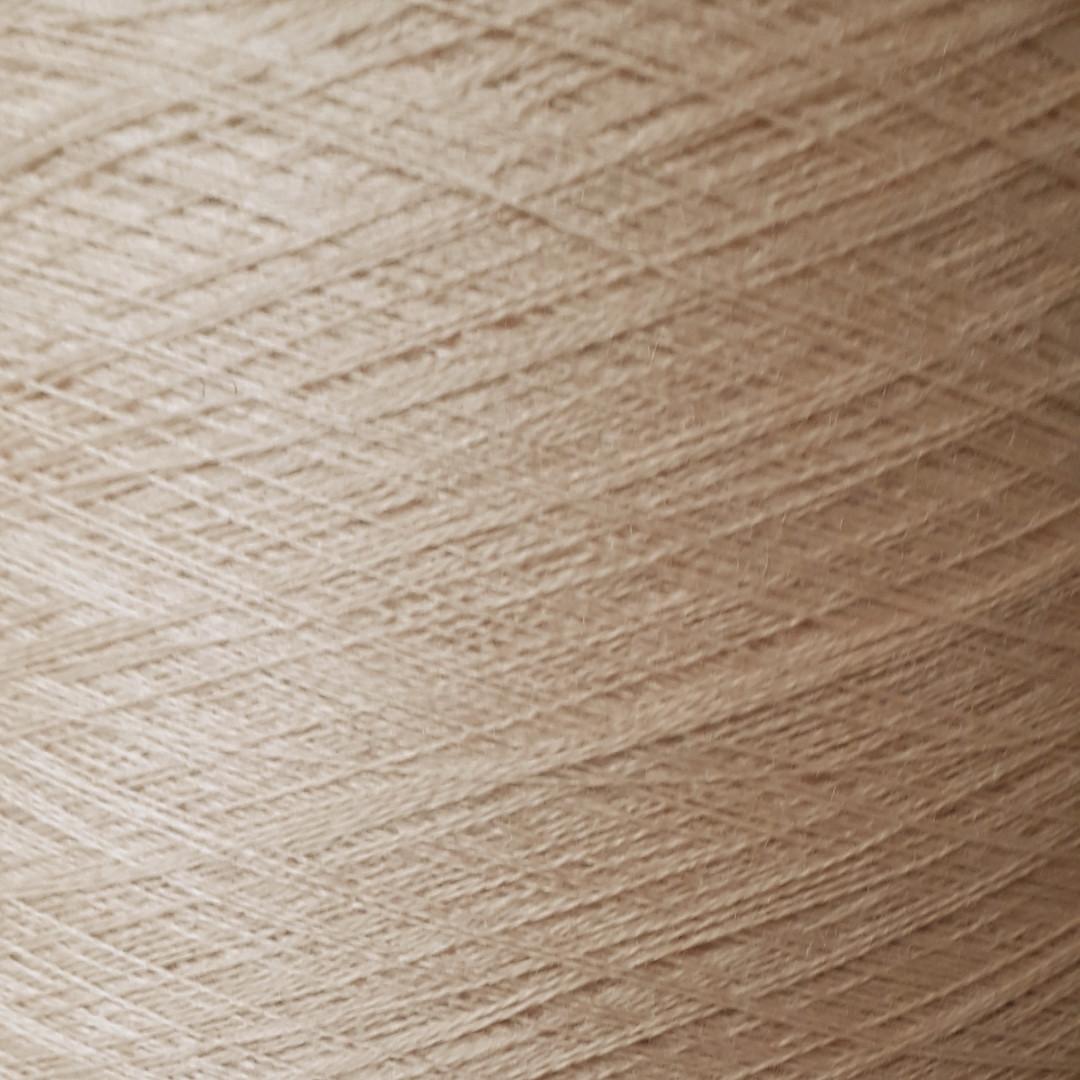FILATO 100% кашемир бобинная пряжа для машинного и ручного вязания