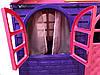 Детский пластиковый домик (Фиолетово-розовый) Долони - 02550/1, фото 2