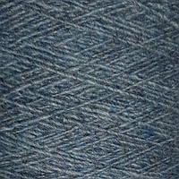 80% меринос, 20% акрил MILDY бобинная пряжа для машинного и ручного вязания