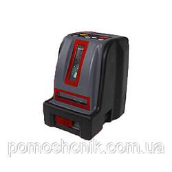 Лазерный уровень Forte LLD-180-4