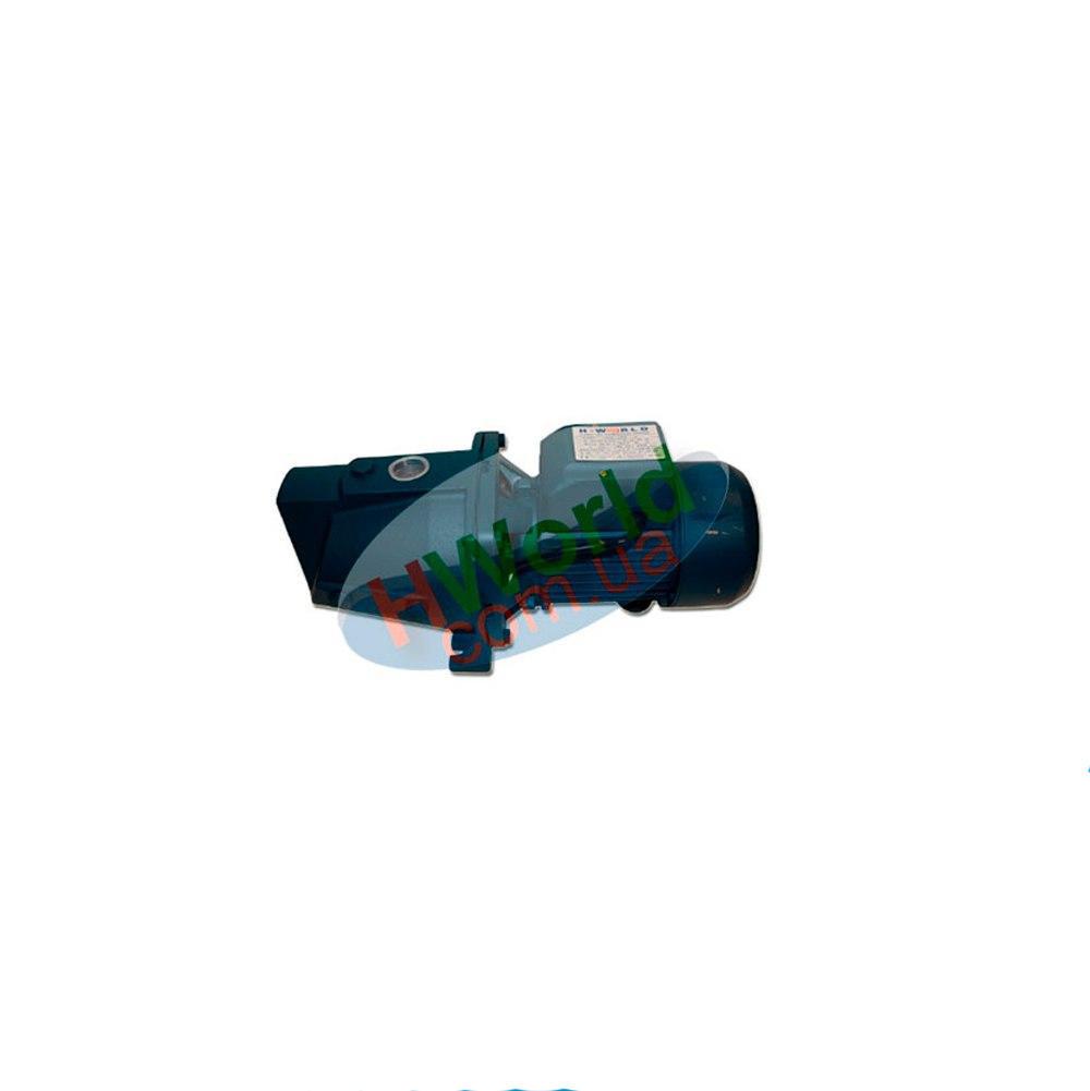 Поверхностный насос H.World JSW10M1100вт