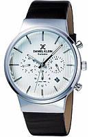 Мужские часы Daniel Klein DK11891-3