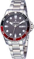 Мужские часы Daniel Klein DK11926-2