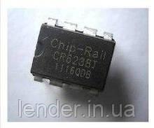 CR6238T(ZL0805W)