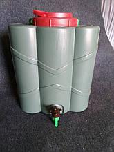 Рукомойник новый пластиковый, 20 литров