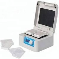 Мікропланшетний інкубатор BK-FY400 Праймед