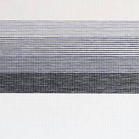 Высота до 130 см Ткань Z-122 Серый