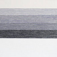 Высота до 160 см Ткань Z-122 Серый