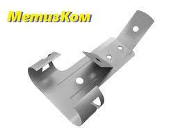 Підвіс анкерний (бочка,якір) для підвісних стельових систем, фото 2