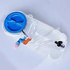Питна система Aonijie 2,5 L, фото 6