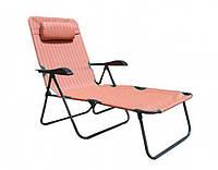 """Лежак-кресло """"Таити"""""""