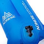 Питна система Aonijie 1.5 L, фото 3