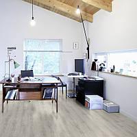 Wicanders E1N9001 Frozen Oak Wood Resist+ замковая виниловая плитка