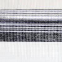 Готовые рулонные шторы Ткань Z-122 Серый