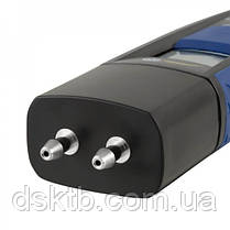 Дифманометр с интерфейсом Bluetooth PCE-BDP 10 (Германия), фото 2