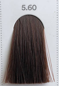Перманентная краска для волос Indola PCC, 60 мл 5.60