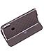 Чехол (книжка) премиумдля Xiaomi Redmi 7 чёрная, фото 3