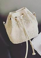 Женская сумка AL-4520-16