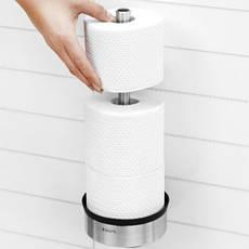 Паперово-гігієнічна продукція