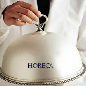 horeca&fast-food