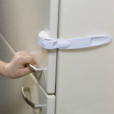 Аксессуары для безопасности детей