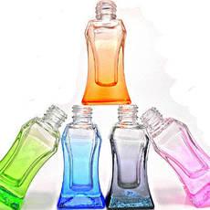 Наливна парфумерія