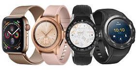 Smartwatch (Розумні годинники)