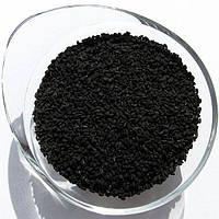 Черный тмин 250 г.