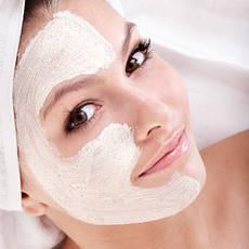 Маски для шкіри обличчя