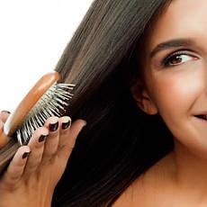 Щітки та брашинги для волосся